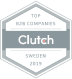 footer_clutch_logo