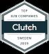 footer_clutch_logo